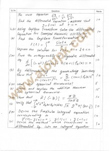 Mathematical-methods-in-physics-II part 2