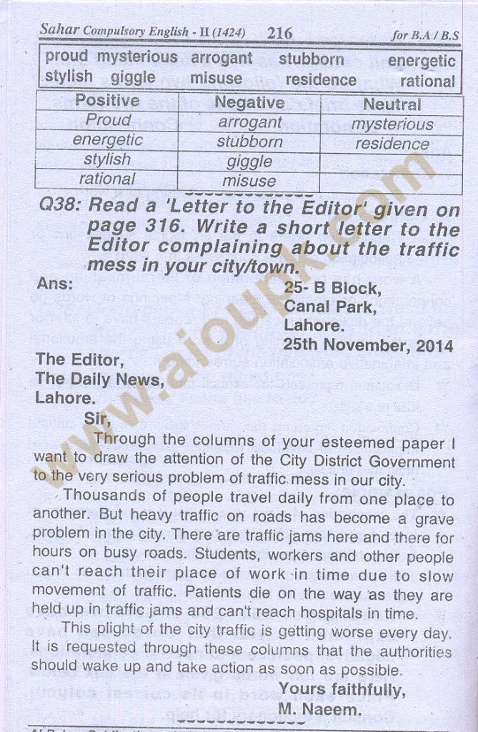 English-II-free-solved-assignment-autumn2013-1424-19