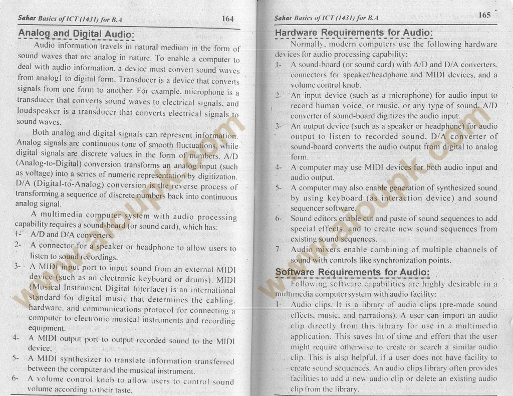 MGT503 - Principles of Management assignments
