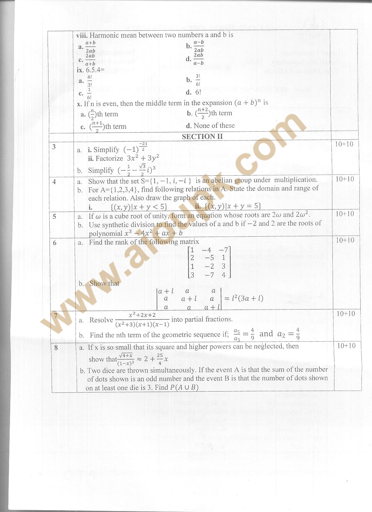 maths coursework intermediate The admission requirement in mathematics is designed to ensure that transfer applicants are on track to completing a transferable mathematics course completing a pre-college level course such as intermediate algebra, a math literacy lab completed concurrently with a college-level.